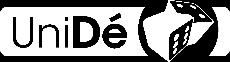 UniDé